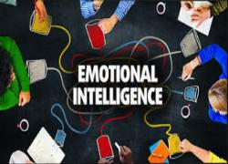 Tips to Strengthen Your Emotional Intelligence, for Your Career Resolution