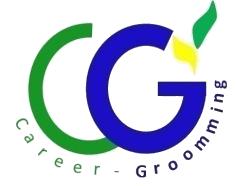 career-grooming
